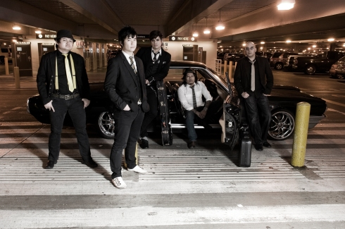 The_Slants_pressshot04a_hires