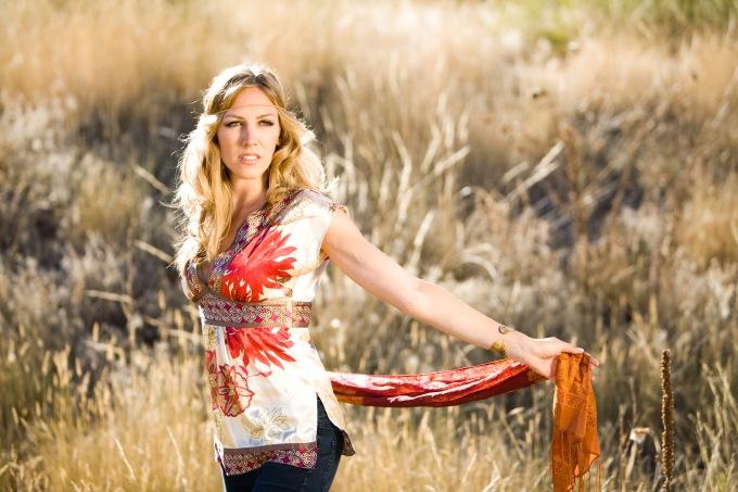 Katey Laurel