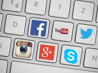 How Often Bands Should Post on SocialMedia
