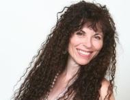 Tammy Hunt, Hunt TalentManagement