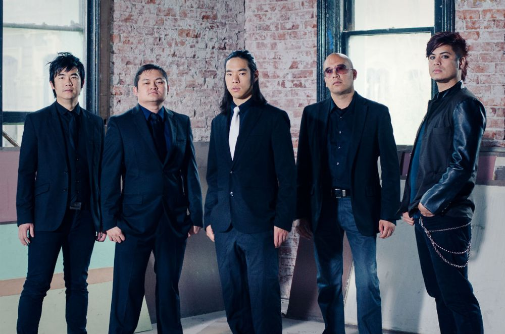 The Slants 2014 web