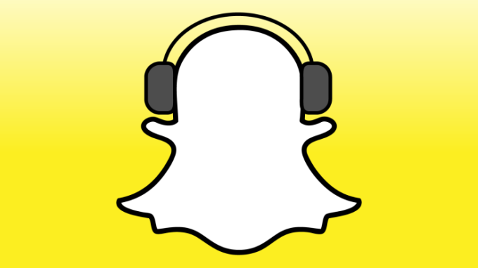 Snapchat is a Major Marketing Opportunity in the Music Industry