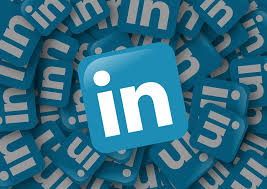 4 Strategies for Using Linkedin in Your Music Career