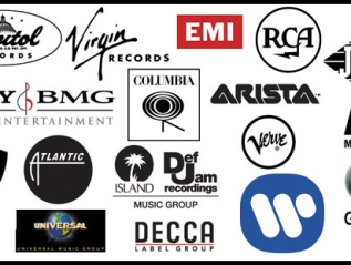 How to Get a Record Label Deal